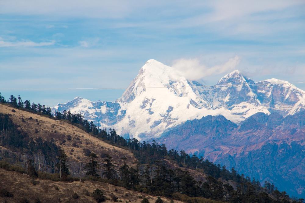 bhutan-2805883_1920.jpg
